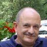 Giorgio Invernizzi