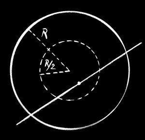 radiusblack
