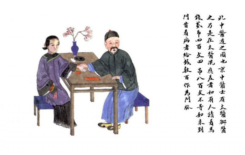 Beijing_Folk_Custom8b