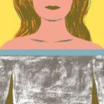 Mammografia, o il fallimento della prevenzione