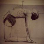 Lo Yoga è 'sicuro'?