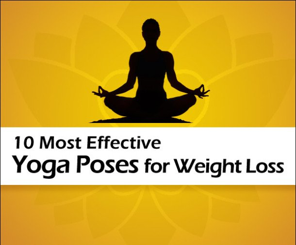 10-Most-Effective-Yoga-poses-for-weight-loss2
