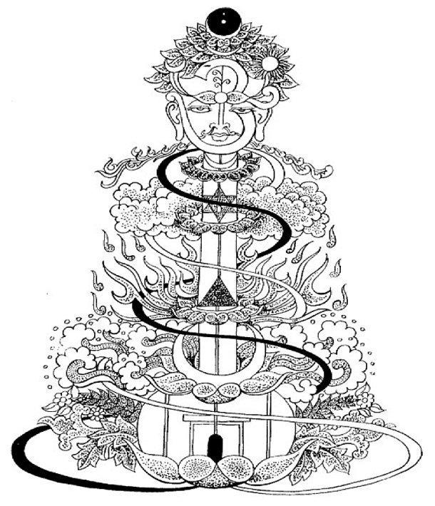 Prana2011-cover