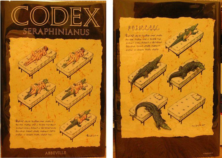 codex-seraphinianus-abbeville