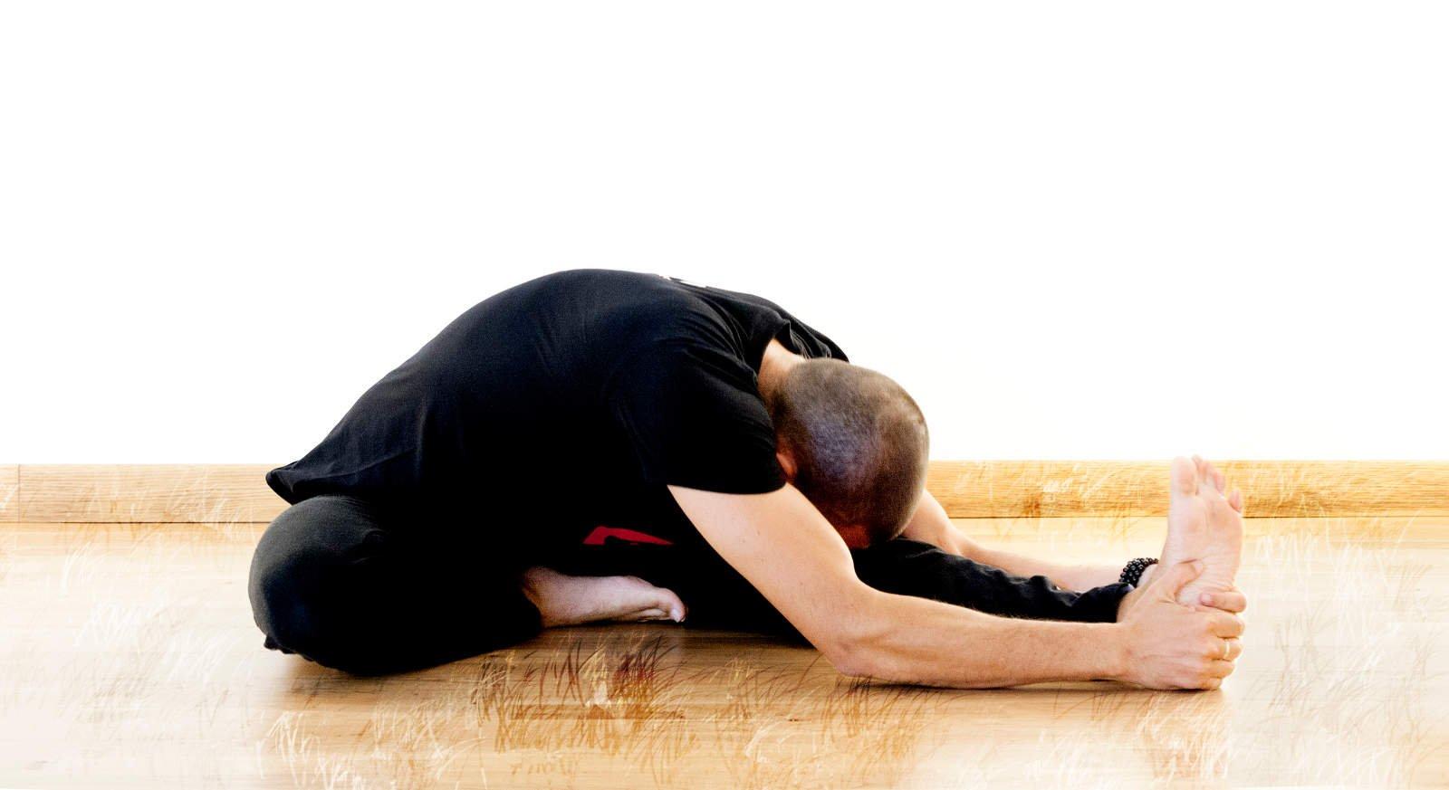 Corsi E Orari 2017 18 Z Non Yoga E Qi Gong