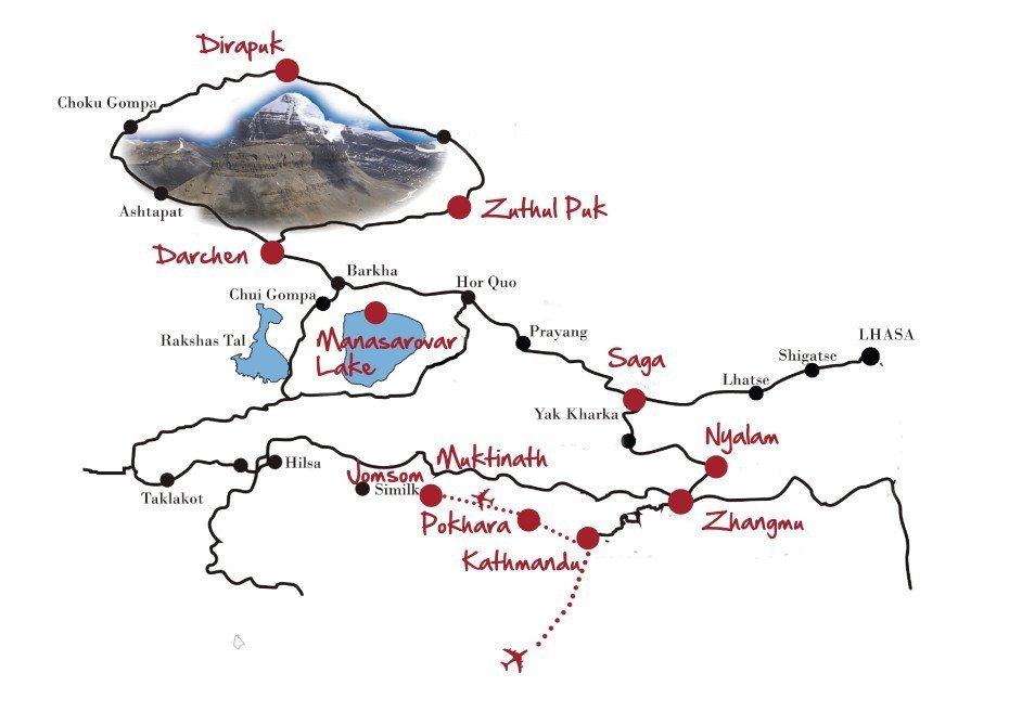 map-kailash-V2
