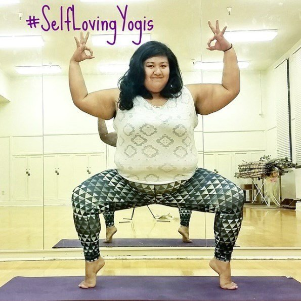 Yogi amanti del Sé o Yogi amanti di sé?