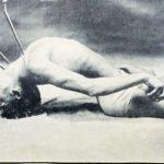Lo Yoga in una posizione: la storia improbabile delle asana