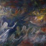 Tolkien, il Suono e la Dissonanza: la Musica degli Ainur