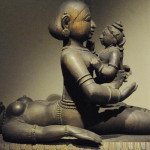 Lo Yoga e la Gravidanza: appunti di viaggio
