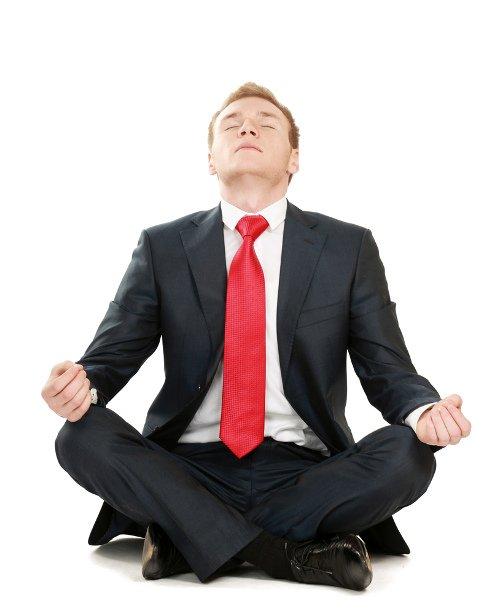 meditazione-stereotipi