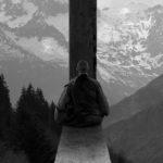 Lo Zen e l'arte di spaccarsi le palle con la meditazione