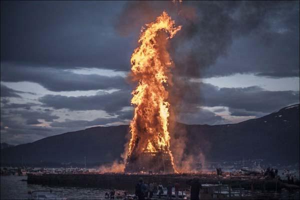 pallet-bonfire6