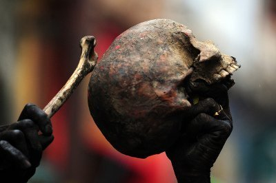 skull-tantrik