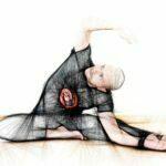 C'è differenza tra yoga(asana) ed esercizio fisico?