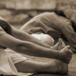 Yoga o ginnastica, forza o energia