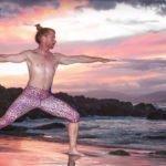 La vita ultraspirituale degli Yogi su Instagram