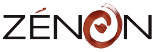 Zénon | Yoga e Qi Gong