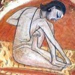 Yoga, o la (re)invenzione di una tradizione: intervista a Marco Passavanti