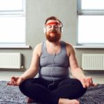 Il vero yoga non esiste, grazie al cielo